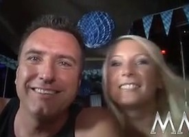 Mmv films unequalled swingers unsolicited