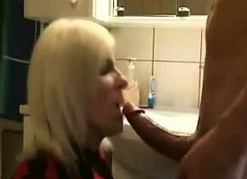 kirmess anal sexual connection less bathroom